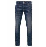 Common Heroes Slim-fit jeans voor jongens in de kleur