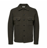 Selected Homme neal cardigan