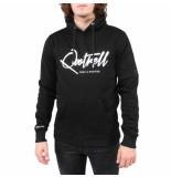 Quotrell Signature hoodie