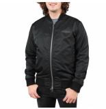 Iceberg Sport jacket