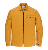 Cast Iron Overhemd csi206627