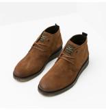 PME Legend Pme-legend schoenen pbo206024