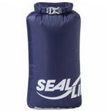 Sealline Draagtas blocker dry sack 5l navy