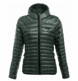 Dainese Jas packable down women sycamore-s