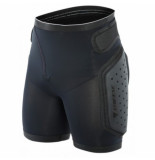Dainese Protector action short evo black-s