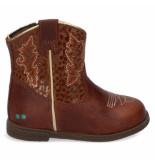 Bunnies Jr. 2655-513 meisjes laarzen