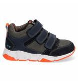 Bunnies Jr. 0841-429 jongens sneakers