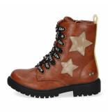 Bunnies Jr. 220940-913 meisjes laarzen