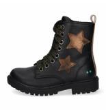 Bunnies Jr. 220940-989 meisjes laarzen