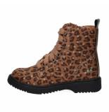 Bunnies Jr. 220941-712 meisjes laarzen
