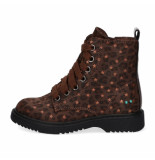 Bunnies Jr. 220941-718 meisjes laarzen