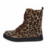 Bunnies Jr. 220942-713 meisjes laarzen
