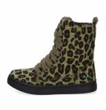 Bunnies Jr. 220942-767 meisjes laarzen