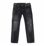 Diesel Thommer trousers