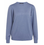 Sisters Point Pullover helly-ls