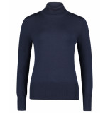 Betty Barclay Pullover 51741815