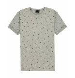 Kultivate T-shirt ts domino