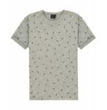 Kultivate T-shirt ts domino