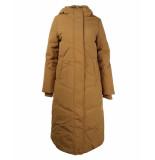 Spoom Coat demi