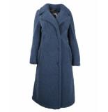 Spoom Coat lo