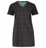 Plus Basics T-shirt 18201042