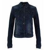 LTB Jeans R 60304 dean x