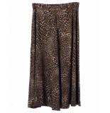 JcSophie Rok feliciana skirt