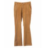 JcSophie Pantalon flow trousers