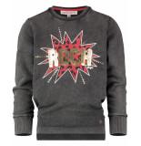 Vingino Sweaters norne