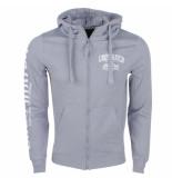 Crosshatch hoodie sweat model morez -