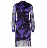 Juffrouw Jansen Jolien jurk smock
