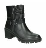 Tamaris Dames boots 048309