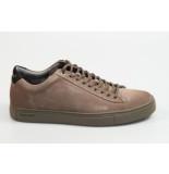 Blackstone Herenschoenen sneakers