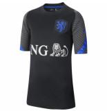 Nike Nederlands elftal trainingsshirt 2020-2022 kids