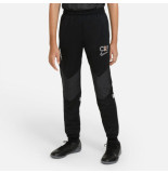 Nike Dri-FIT CR7 broek