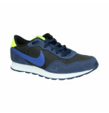 Nike Md valiant big kids' shoe cn8558-010