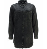 Kenny S Blouse 859064