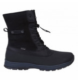Luhta Snowboot men tuttu black-schoenmaat 41