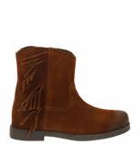 Clic! Western boot