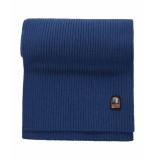 Parajumpers Rib scarf sc02