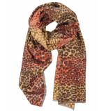 Laine Bonnet Shawl 0670-160