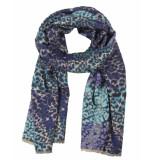 Laine Bonnet Shawl 0670-560