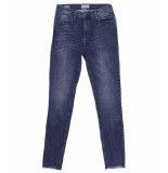 LTB Jeans Jeans 51316 amy
