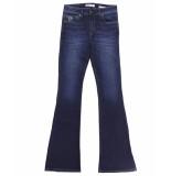 Lois Jeans raval-16 5707 dark ston