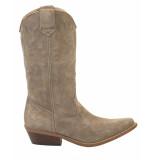 Dwrs Cowboy laarzen high texas 28261