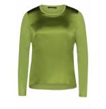 Betty Barclay Shirt kurz 1/1 arm