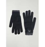 Chasin' 9a20336003 touch glove handschoenen e90 -