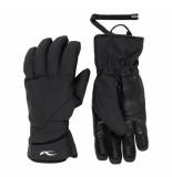 Kjus Handschoenen men formula gloves black-