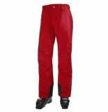 Helly Hansen Skibroek men legendary insulated pant alert red-s