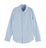 Scotch Shrunk T-shirt 157662